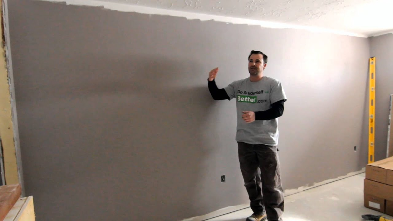 Red Deer New Construction Painting Cost